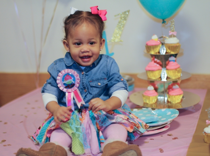ariyah-b-day-46-1-of-1