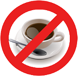 no-coffee.png