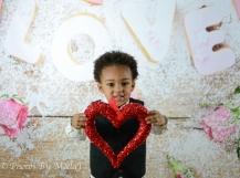 Hugs R Precious Valentine's Day Dance